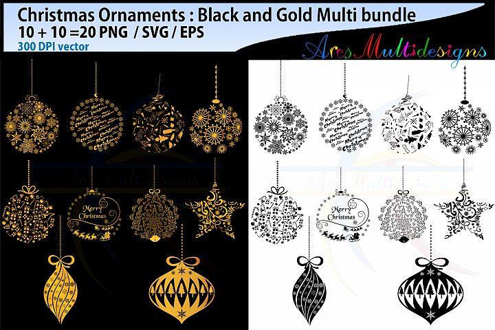x mas ornament svg / christmas ornaments svg silhouette