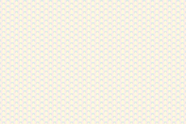 Metal aluminum white seamless virtual background for Zoom
