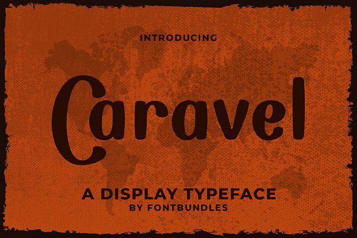 Cravel