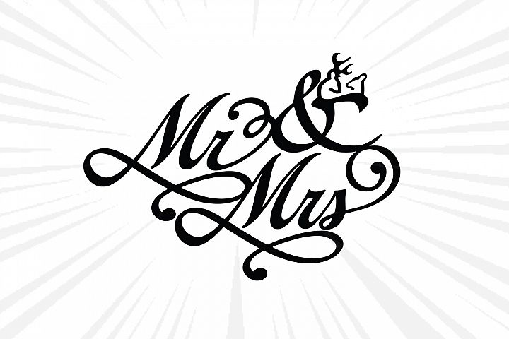 mr and mrs svg,wedding svg,mr and mrs svg file,wedding svg