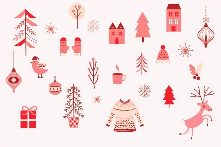 Christmas Collection vol-2