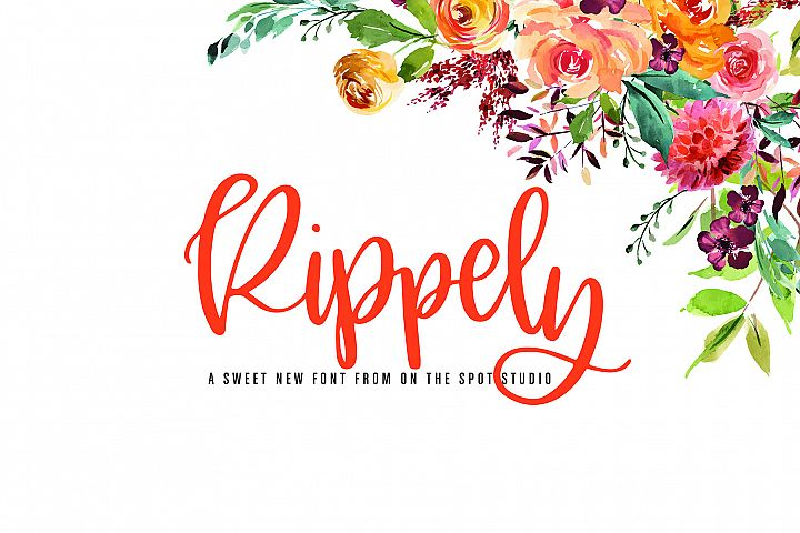 Rippely