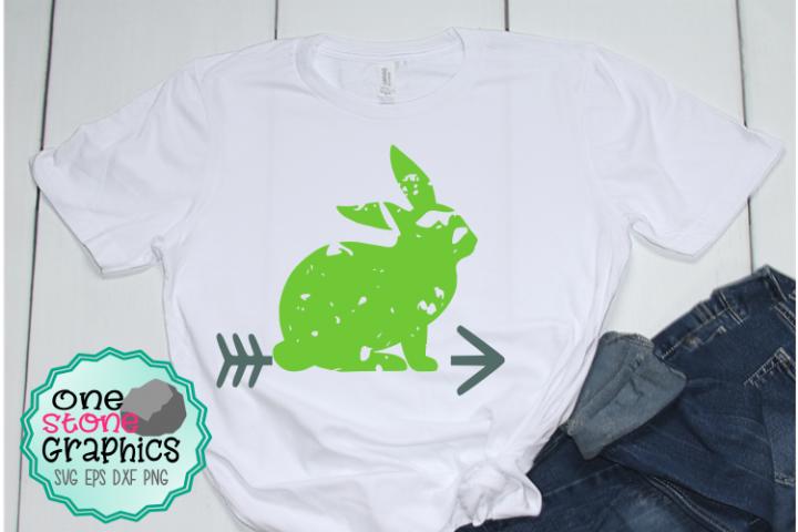 Grunge bunny svg,bunny svgs,easter bunny svg,grunge easter
