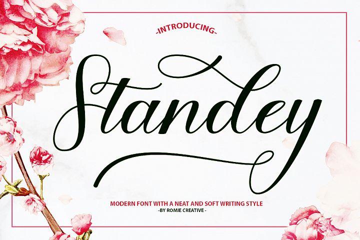 Standey