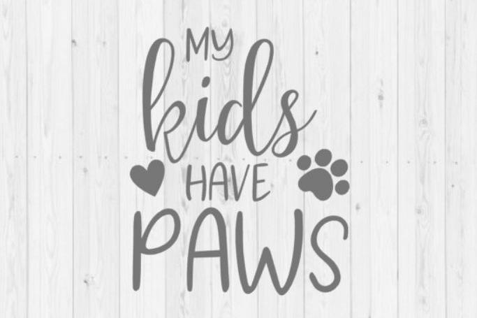 Dog mom, mom svg, fur mama svg, dog svg, dog lover, clip art, digital download, commercial use, Silhouette, instant download, funny svg, png