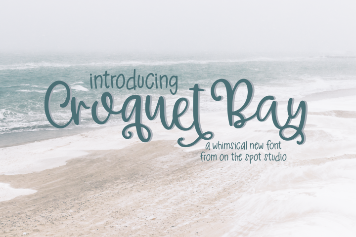 The Remarkable Font Bundle - Free Font of The Week Design4