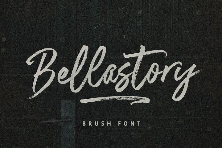 Bellastory