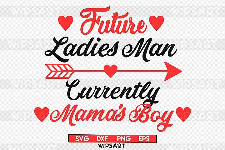 Sale Valentines Day Svg Future Ladies Man Svg 63501 Printables Design Bundles