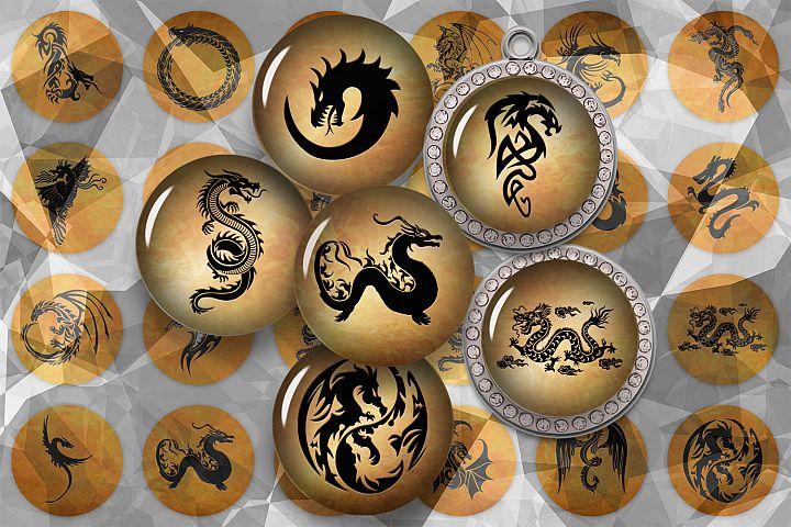 Dragons images,Dragons Cabochons,Dragons Bottlecaps,Dragons