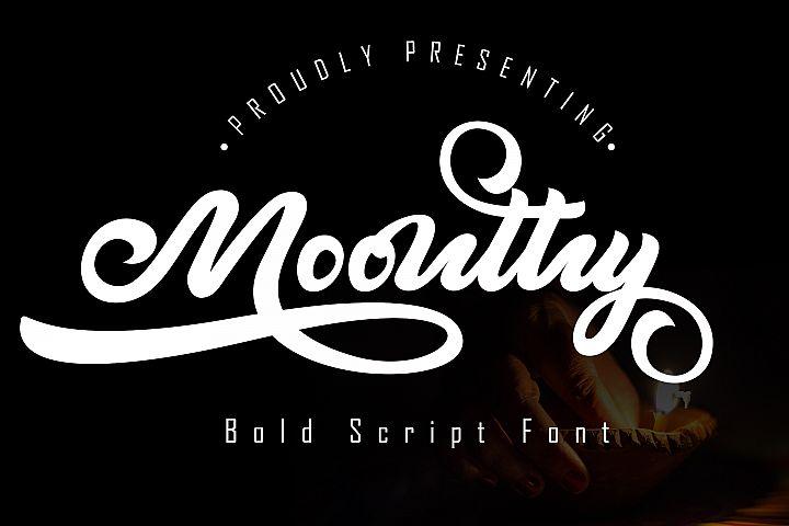 Moonthy