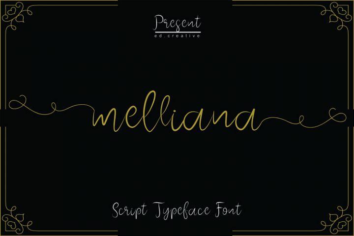 melliana