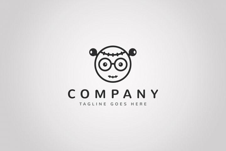 Voodoo Geek Logo
