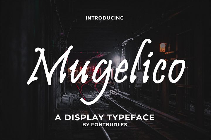 Mugelico