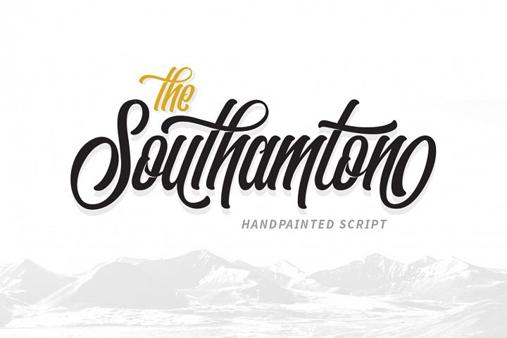 The Southamton