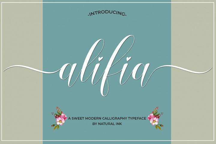 Alifia