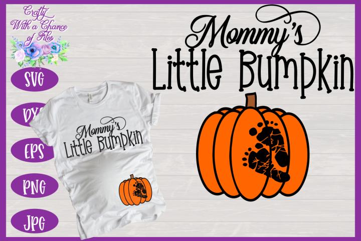 Bumpkin SVG   Halloween SVG   Pregnancy SVG   Maternity SVG