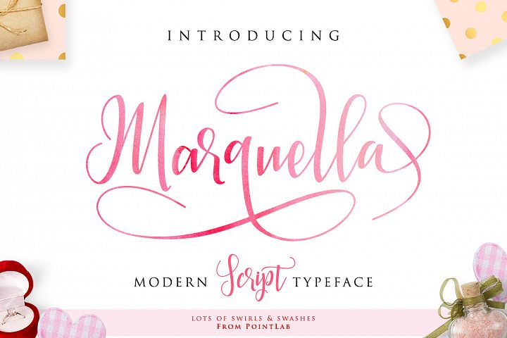 Marquella Script_Get up to 50%