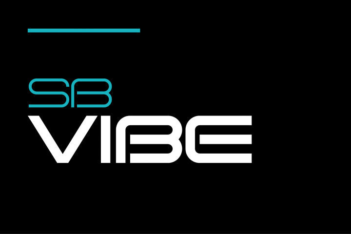 SB Vibe