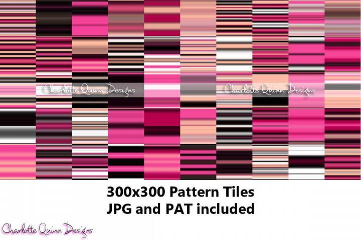 Digital Pattern Kit - 002