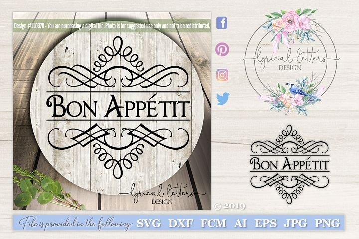 45+ Together Is A Beautiful Place To Be Ll042 A Cut-File In Svg Dxf Eps Ai Jpg Png SVG