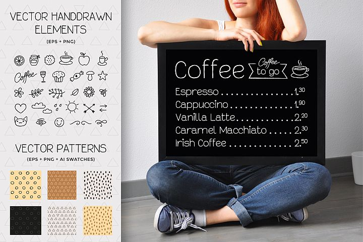 Cookie Font - Free Font of The Week Design1