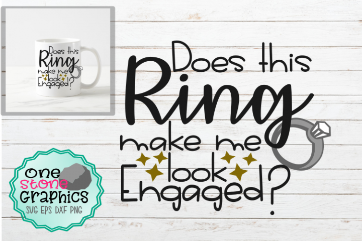 Wedding svg,engagement svg,weddings svgs,Ring svg,bride svg
