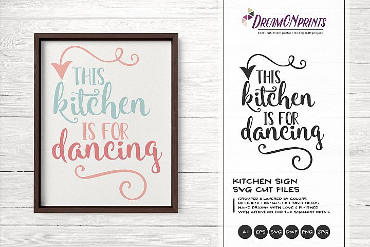 Watch Me Whip SVG - Kitchen SVG
