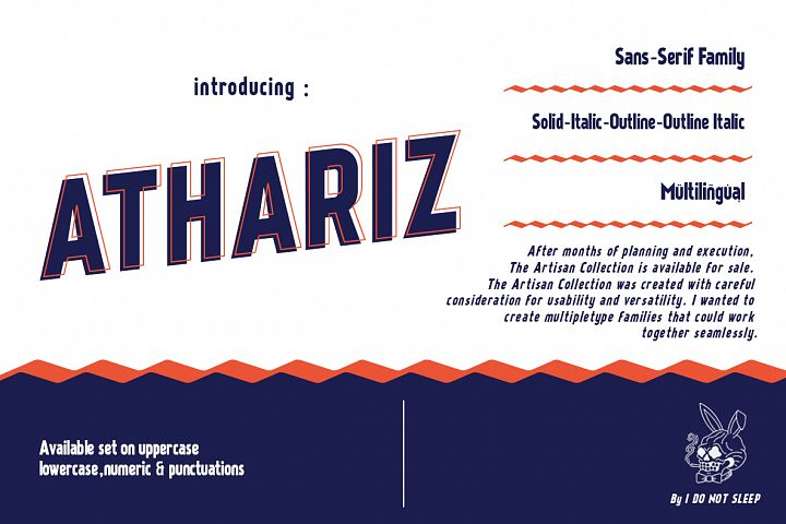 Athariz