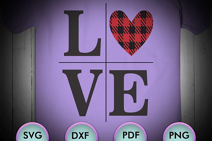 LOVE, Love Svg, Valentines Svg, Valentines Day Svg