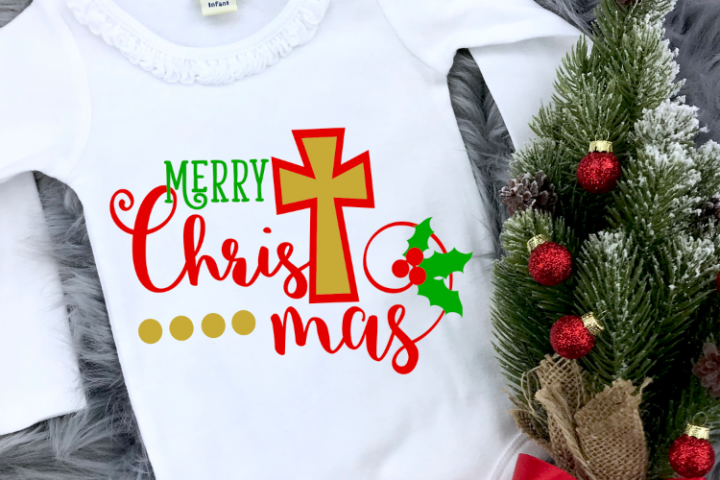 Christmas svg, Merry Christmas , shirt design