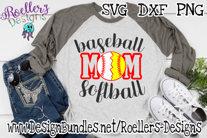 softball svg, baseball SVG, spring svg, softball life