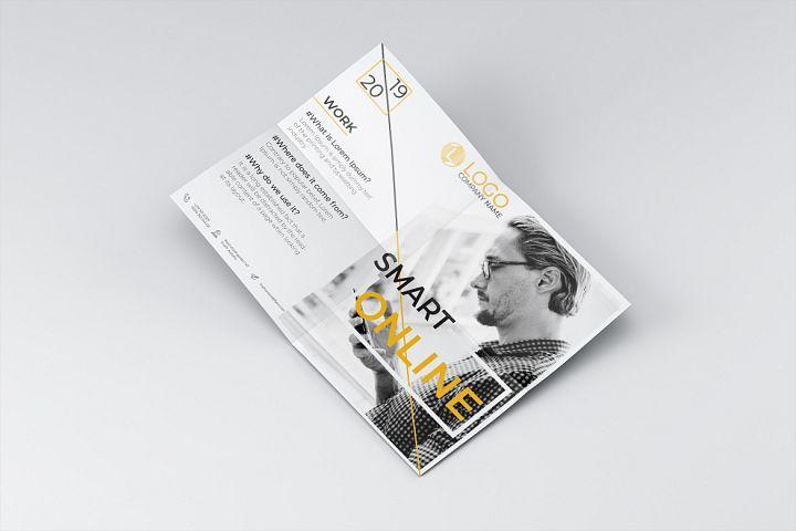 smart flyer