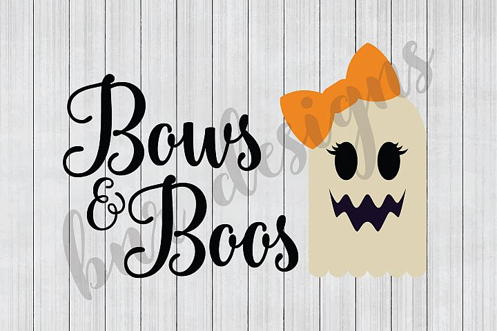 Download Halloween SVG, Ghost SVG, SVG Files, Cut Files. Cricut ...
