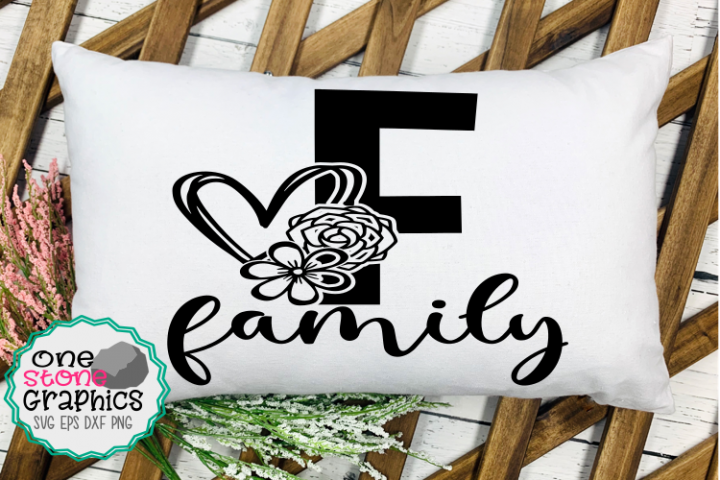 Family svg,family svgs,heart svg,flower svg,Family