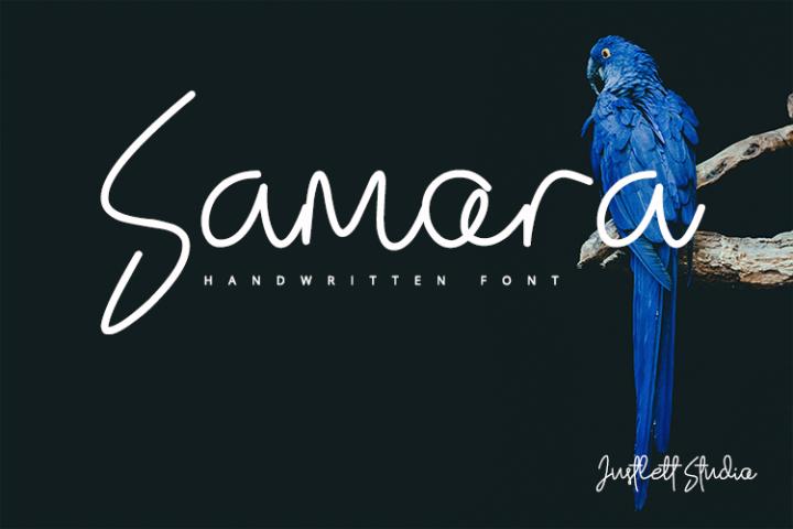 Samora