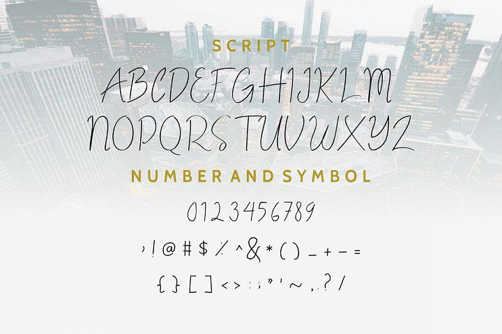 ALDITH example image 8