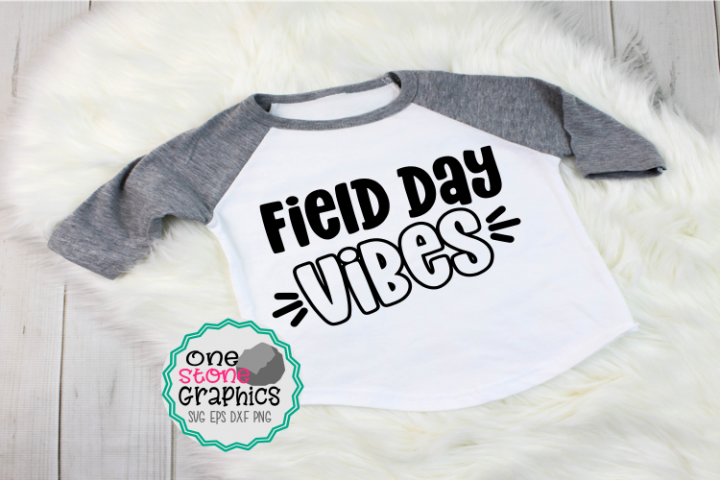 field day vibes svg,field day svg,school svg,field day svgs