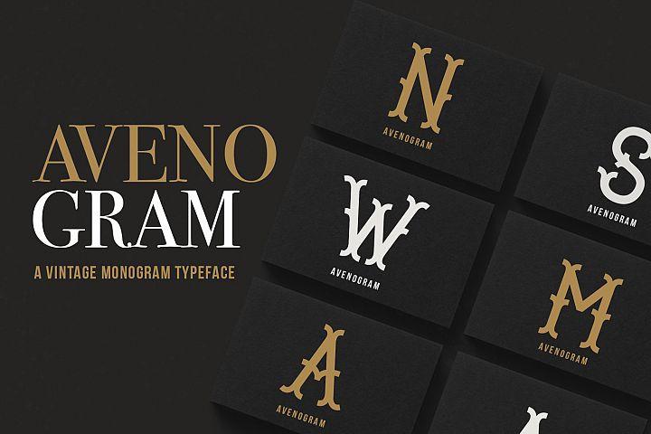 Avenogram