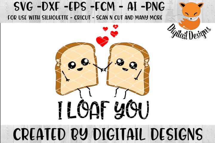 Funny Pun Valentine SVG
