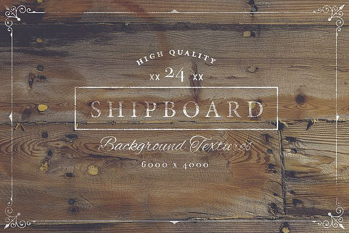 24 Shipboard Background Textures