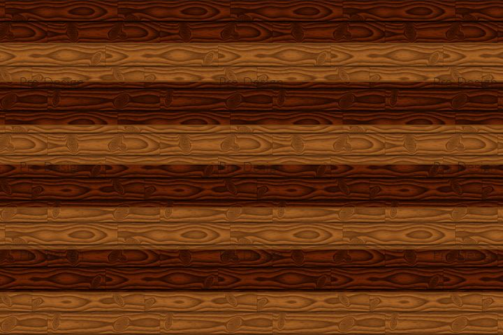 Elegant Wooden background
