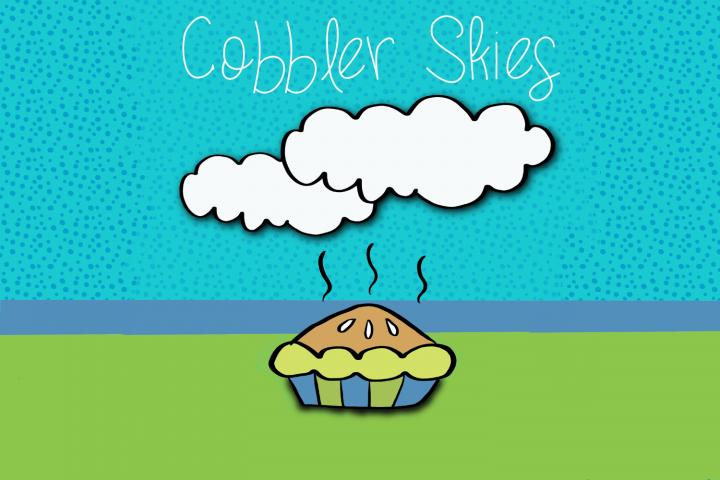 Cobbler Skies