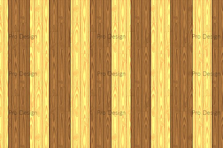Elegant Wooden Design background