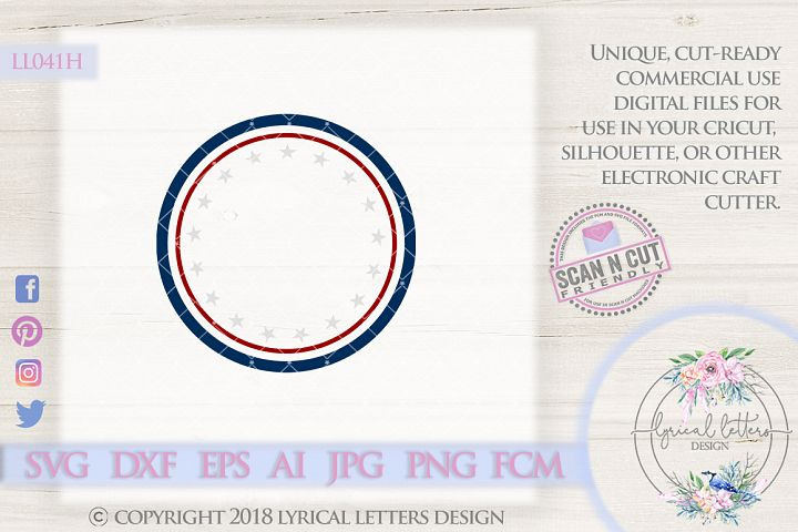 Lyrical Letters Design Page 17 Font Bundles