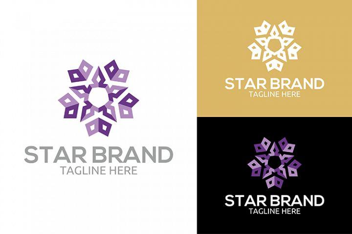 Star Brand V2