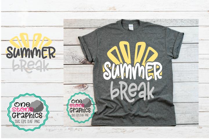 Summer break svg,summer svgs,summer break