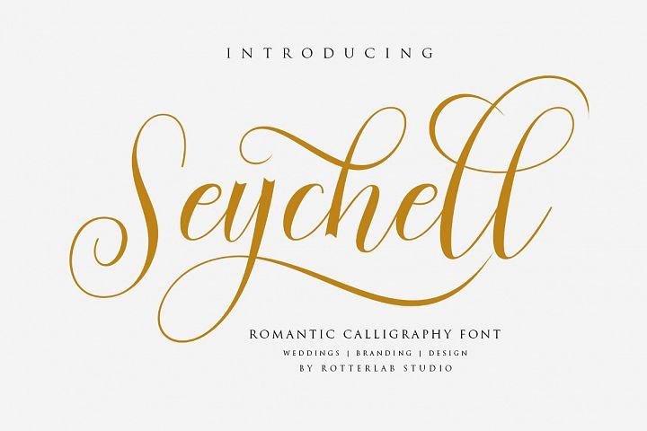 Seychell