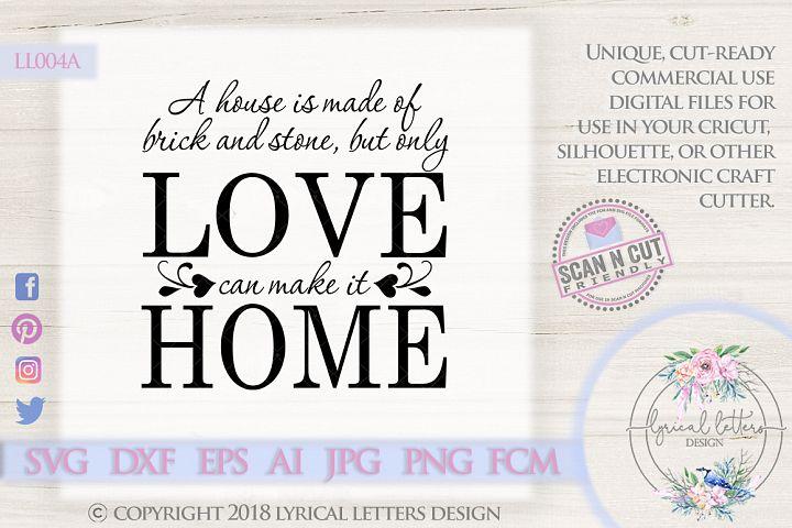 Lyrical Letters Design Page 29 Font Bundles