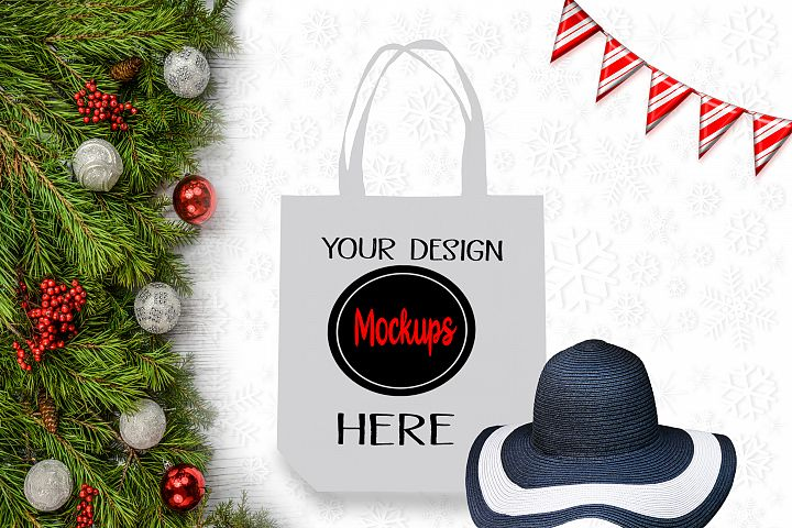 White tote bag mockup,white bag mockup photot, mockups photo
