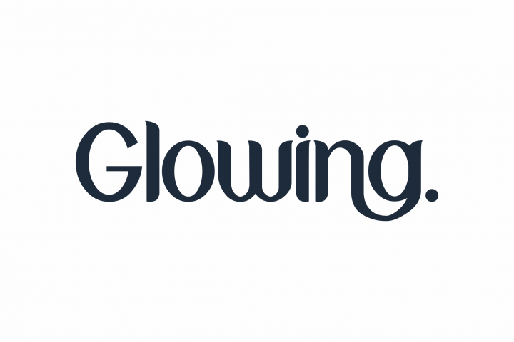 Crown - Free Font of The Week Design4